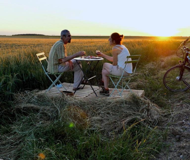 Read more about the article En quête d'authenticité ? Évadez-vous sur nos Terres du Val de Loire !