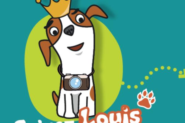De nouveaux livrets jeux pour découvrir les Terres du Val de Loire ! Suivez Jean, Gaston et Louis…
