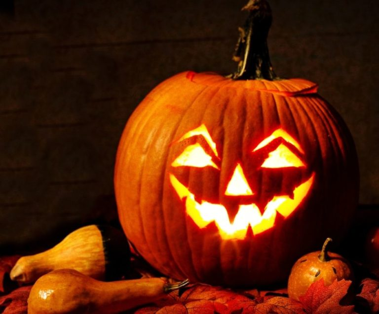 Envie de frayeurs pour Halloween ? Le château de Meung-sur-Loire vous ouvre ses portes !