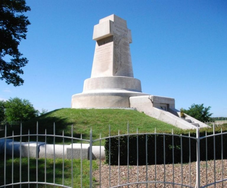 Il y a 150 ans… Retour sur la bataille de Coulmiers