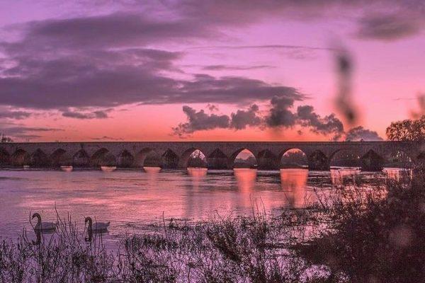 Comment découvrir et profiter des Terres du Val de Loire en période de pandémie ?