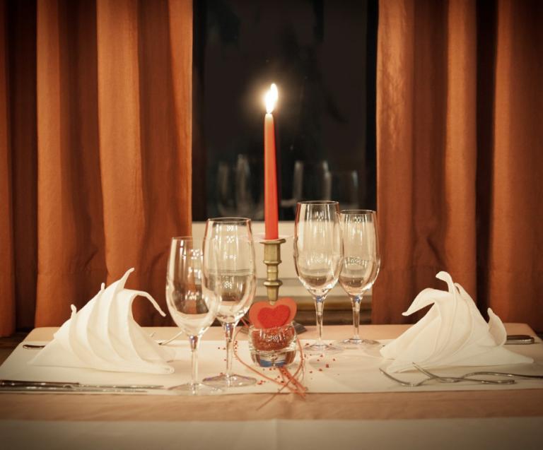 Read more about the article Réservez votre repas de la Saint-Valentin