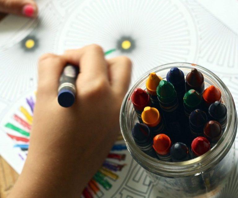 Read more about the article Nos idées d'activités pour occuper et amuser vos enfants pendant le confinement
