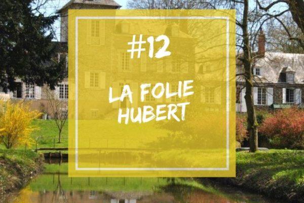 Podcast   Épisode 12 – Cyril Colas, propriétaire de La Folie Hubert