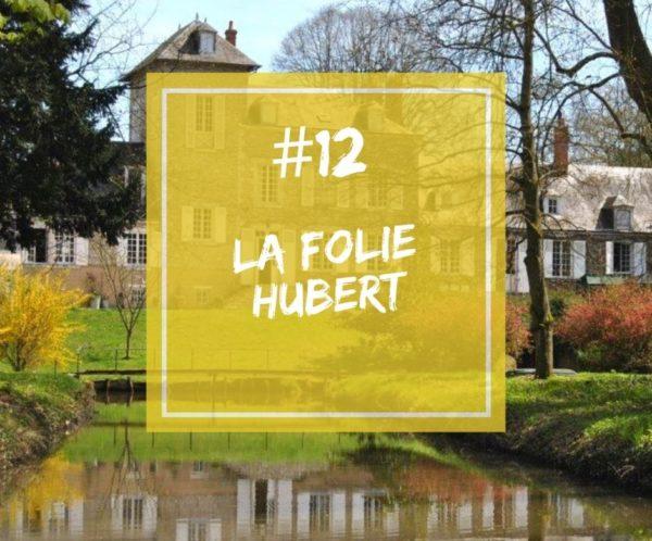 Podcast | Épisode 12 – Cyril Colas, propriétaire de La Folie Hubert