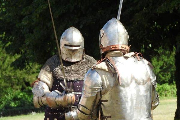Cet été, plongez dans l'Histoire au château de Meung-sur-Loire
