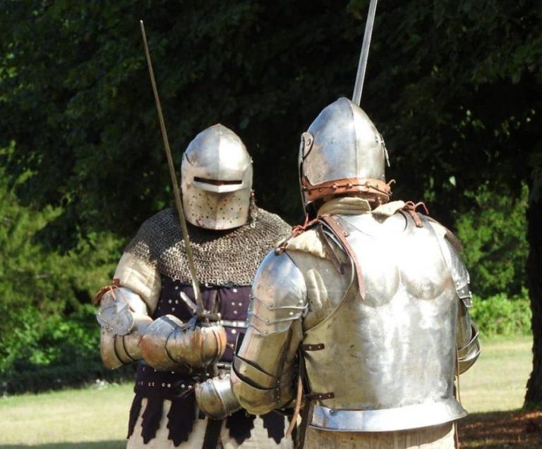 Read more about the article Cet été, plongez dans l'Histoire au château de Meung-sur-Loire